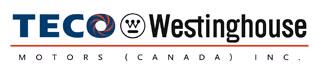 Teco_logo_Canada_1.png