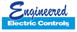 Engineered Electric Controls